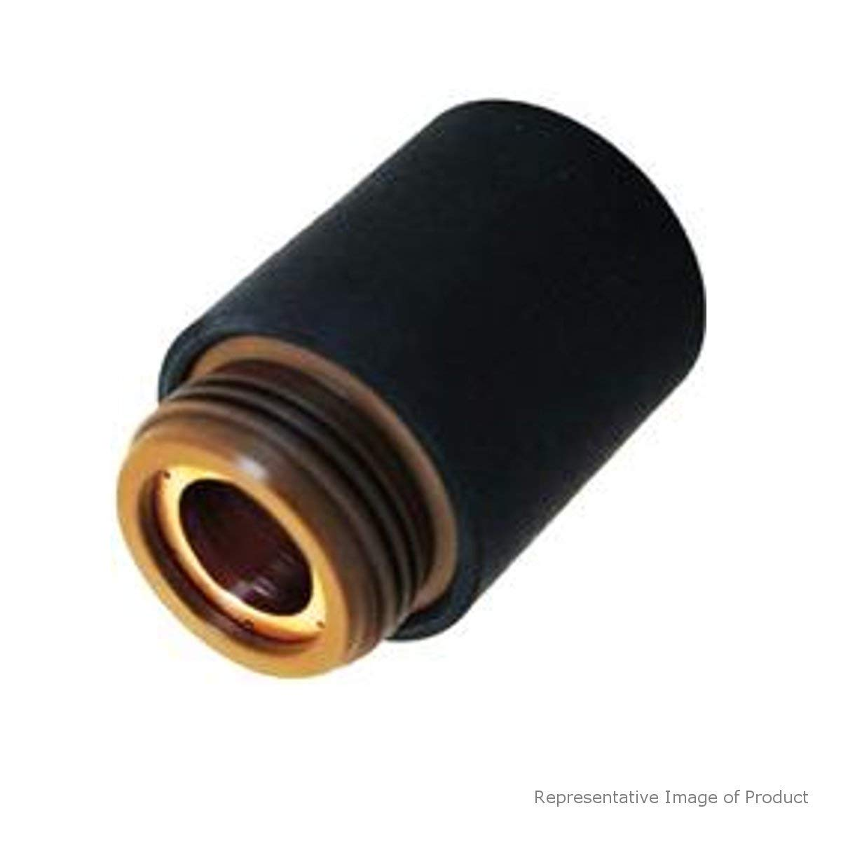 Hypertherm 220713 Cap:Pmx45 Nozzle Retaining