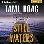 Still Waters | Tami Hoag