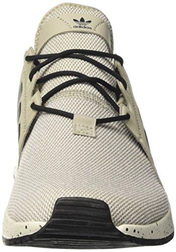 Adidas Mens X_plr, Sesamo / Nero / Sesamo, 7,5 M Us
