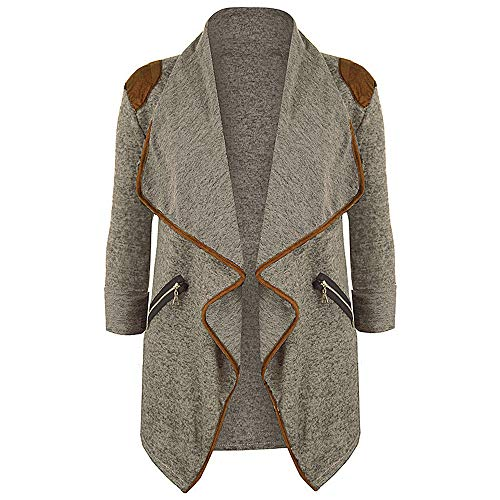 Tablecloth Pool Triangles (Duseedik Winter Cardigan, Womens Knitted Casual Long Sleeve Overcoat Tops Cardigan Jacket Outwear Plus Size Parka)