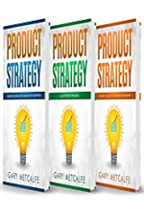 Is your product roadmap getting you lost?                                                                  Are you unable to make head or tail of your product's priorities? Is your MVP a dud?       Are you ready to ...
