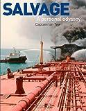Salvage, Ian Tew, 1574092561
