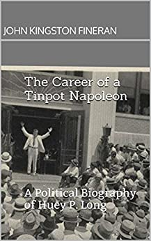 the life and political career of napoleon i bonaparte The military career of napoleon bonaparte spanned over 20 years as emperor, he led the french armies in the napoleonic wars he is widely regarded as a military genius and one of the finest commanders in world history he fought 60 battles, losing only eight, mostly at the end.