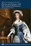 Margaret Cavendish, Duchess of Newcastle, Poems and