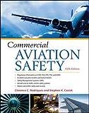 Cheap Textbook Image ISBN: 9780071763059