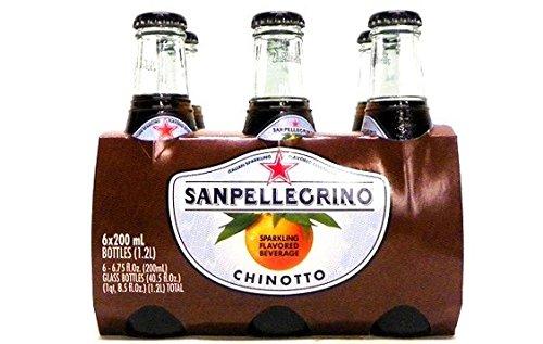 san-pellegrino-chinotto-6-pack-675-oz-bottles
