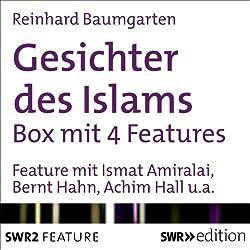 Gesichter des Islams: Die Box