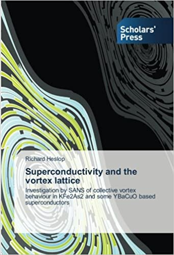 Superconductivity and the vortex lattice: Investigation by SANS of collective vortex behaviour in KFe2As2 and some YBaCuO based  superconductors