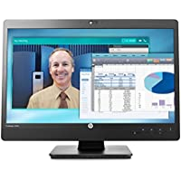 HP Business L4J08A8#ABA 22 ProDisplay P222c Monitor