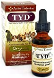 TYD - Supports Normal Thyroid Balance (1 oz)