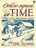 Once Upon a Time: The Way America Was
