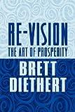 Re-Vision, Brett Diethert, 1448938945