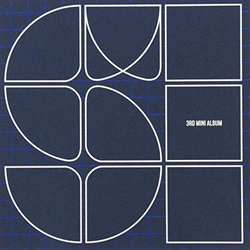 CD : Bigbang - Stand Up (Asia - Import)