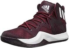 adidas performance basketball shoes