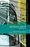 Ostrich Boys, Keith Gray, 1408130823