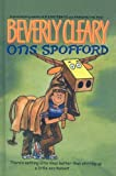 Otis Spofford, Beverly Cleary, 0812427416