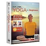 Rodney Yee's A.M. & P.M. Yoga for Beginner's by Rodney Yee