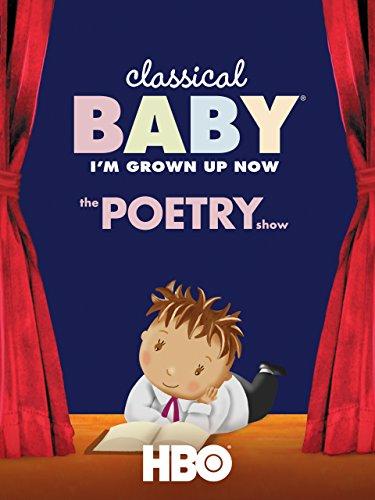classical baby art - 9