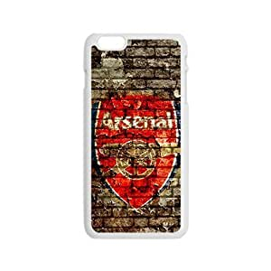 Arsenai Bestselling Hot Seller High Quality Case Cove Hard Case For Iphone 6