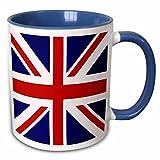 3dRose %28mug%5F159852%5F6%29 British Fl