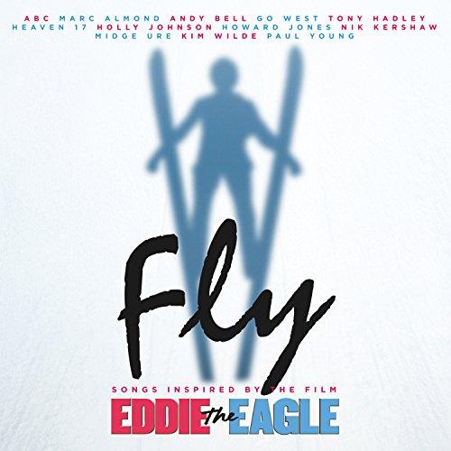 Fly Songs Inspired Film Eddie