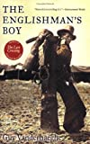 The Englishman's Boy, Guy Vanderhaeghe, 0802144101