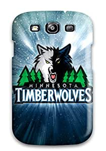 minnesota timberwolves nba basketball (12) NBA Sports & Colleges colorful Samsung Galaxy S3 cases 7191846K745131793