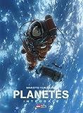 """Afficher """"Planètes"""""""