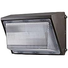 LED Wall Pack (50W 120V)