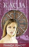 Katja: Viking Slaves Book 2