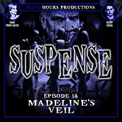 Madeline's Veil
