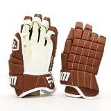 Warrior Junior Remix 2012 Hockey Glove