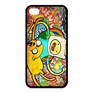 Custom Cartoon Back Cover Case for iphone 4,4S JN4S-472