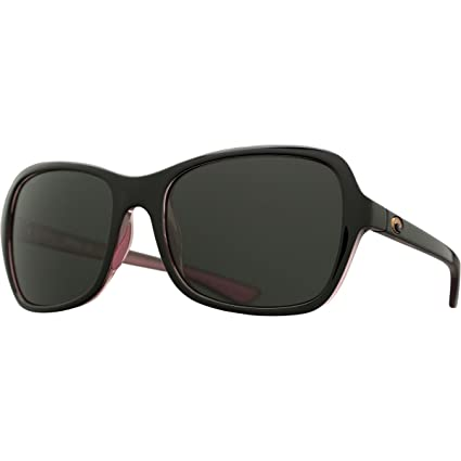 564c122495 Image Unavailable. Image not available for. Color  Costa Del Mar  KAR132OGGLP Kare Sunglass