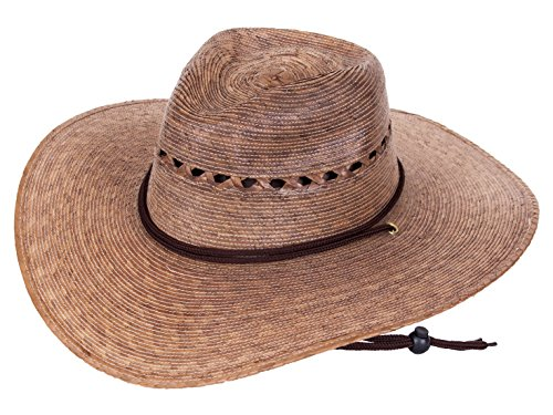 Tula Hats Gardener Lattice- XXL W/SSB, 1 EA