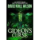 Gideon's Curse: A Novel of Old Mill, NC