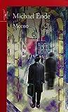 Momo (Serie Roja) (Spanish Edition)