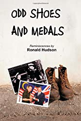 Odd Shoes & Medals