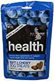 Isle of Dogs Health Soft Chew Dog Treat, 7-Ounce