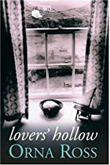 Lovers' Hollow