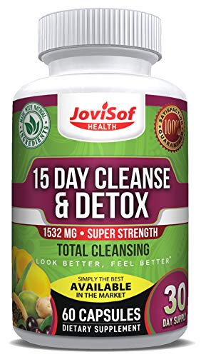 Cleanser Constipation Probiotic Digestive Health product image