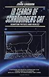 In Search of Schrödinger's Cat: Quantum Physics and Reality