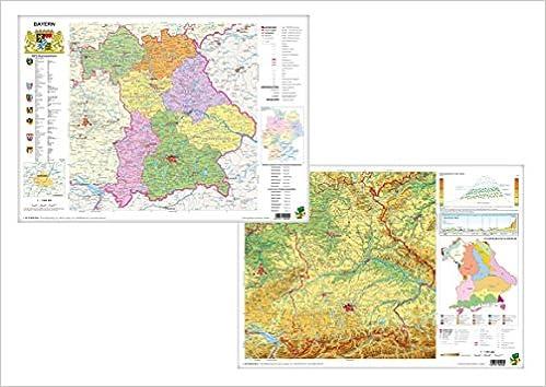 Stiefel Verlag Mariazell | STIEFEL LEHRMITTEL