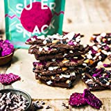 Suncore Foods Supersnack - Red Dragon Fruit