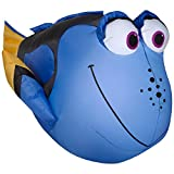 Gemmy Disney Dory Lighted Airblown Inflatable 3.5 Feet