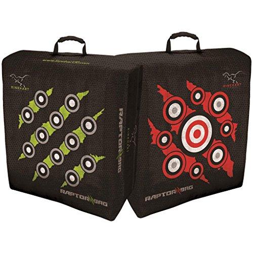 rinehart target bag - 5