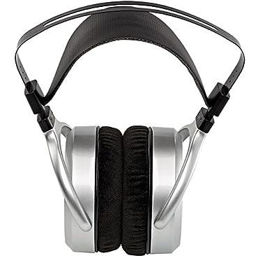 HifimanHE400S Headphones