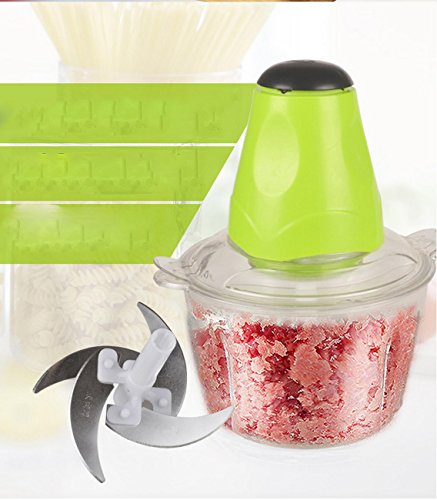 household electric cooking machine electric vegetable cutter machine multifunctional cooking machine juicer household electric vegetable cutter machine multifunctional cooking machine electric veget