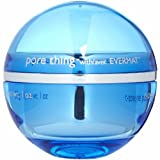 Pores No More Pore Thing T-Zone Pore Tightener Gel - Oily/Combination Skin by Dr.Brandt for Unisex - 1 oz Gel