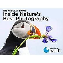The Wildest Shot: Inside Nature's Best Photography - Season 1